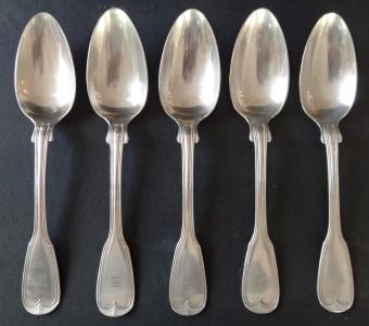 Pět stříbrných lžic - 12 Löth (1).JPG