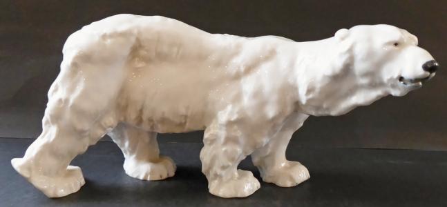 Lední medvěd - Míšeň, Otto Jarl (1).JPG